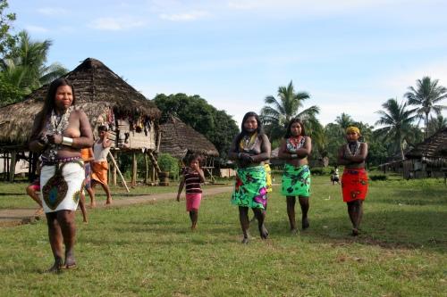 Panama_Embera_0617