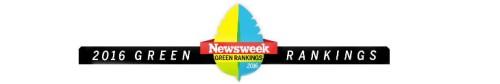 green-ranking-2016-logo