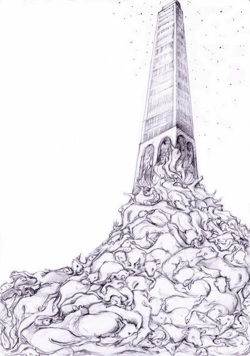 garttacielo-2